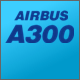 A300 Exterior Decal Kit