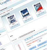 Aviation Graphix Online Store